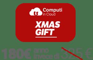 gift01-2