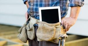 mobilita-smartworking