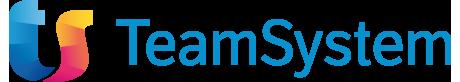 TeamSystem Construction
